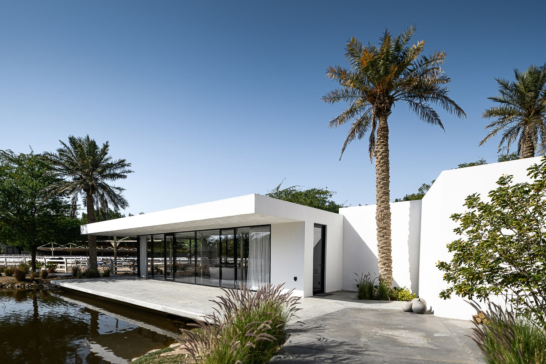 wm getaway fikrr architects-12-min
