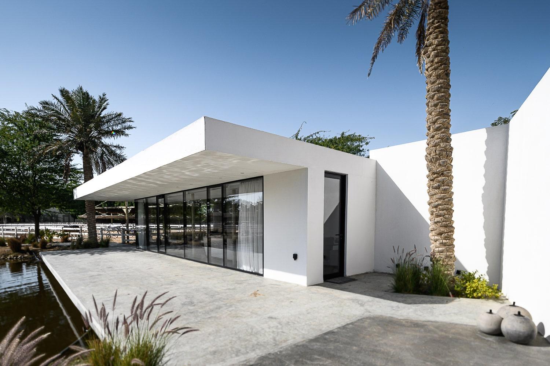 wm getaway fikrr architects-13-min