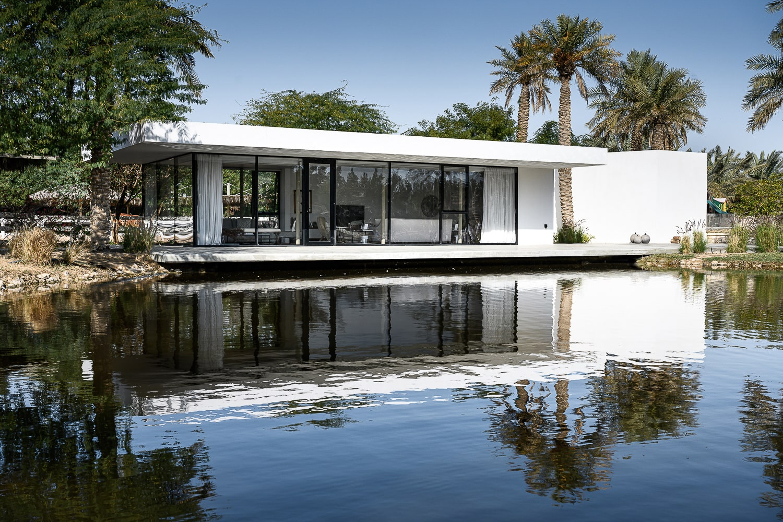 wm getaway fikrr architects-14-min