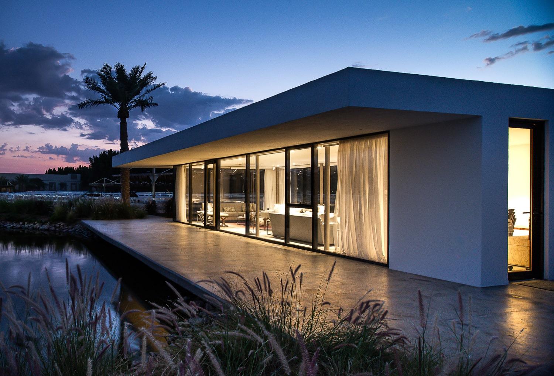 wm getaway fikrr architects-9-min